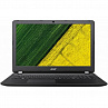 "Ноутбук 15,6"" Acer ES1-572-37PM Intel Core i3 6006U/4Гб/500Гб/Intel HD Graphics 520/1920×1080/no ODD/Windows 10/черный"