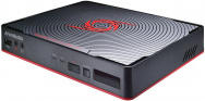"Устройство видеозахвата AverMedia Media Game Capture HD II (2.5"", Component-In, HDMI-in/out, Audio In/Out,  H.264 Encoder)"