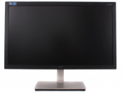 "Монитор 21.5"" AOC i2276Vw <Black&Silver> (LCD, Wide, 1920x1080, D-Sub, DVI, ADS-IPS)"